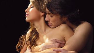 romance & kissing show (gone sex