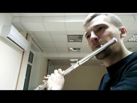 Artyom Tokarev -  Inspector Gadget by Greg Pattillo