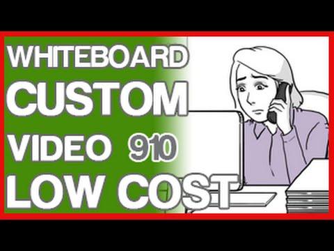 Shiplify | Transport Management Explainer Whiteboard Video