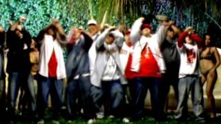 Download lagu Hector El Father - Vamos A Matarnos En La Raya
