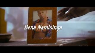 Tukikole - Bena Namisinga HD Video coming soon