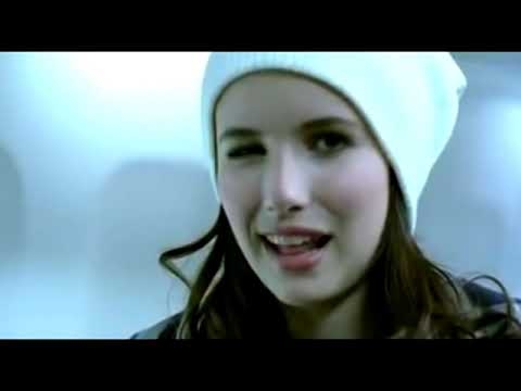 Trailer -  Eternal Flame • Jacob | Renesmee