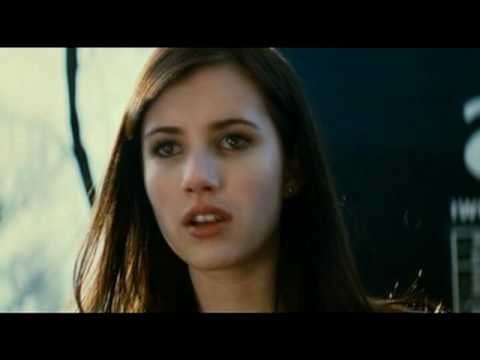 Trailer -  Eternal Flame  Jacob | Renesmee