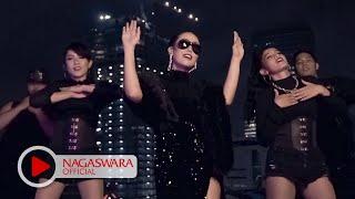 Download Song Ratu Meta - Sakitnya Luar Dalam (Official Music Video NAGASWARA) #music Free StafaMp3