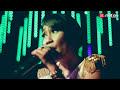 Cassandra - Cinta Terbaik ( Live At V2 Club )