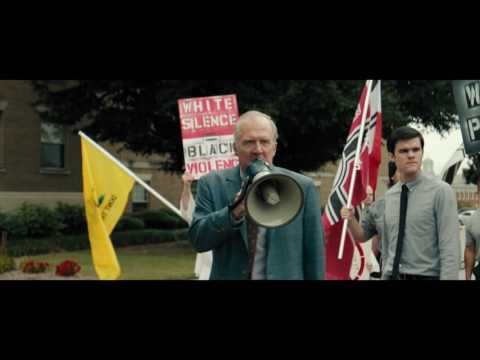 Imperium Official UK Trailer (2016) streaming vf