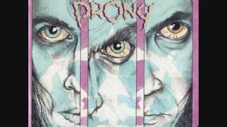 Watch Prong Take It In Hand video