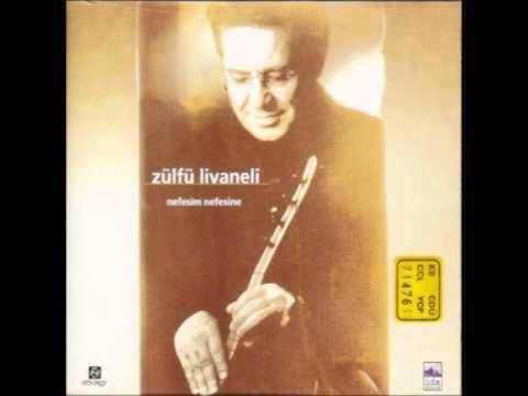 Zülfü Livaneli - Bu Daglarda Sesim Durur