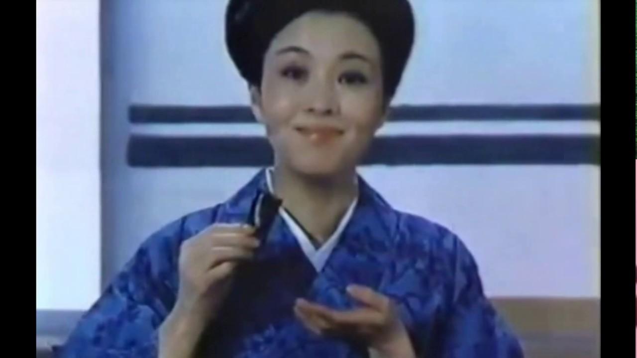 長山藍子の画像 p1_25