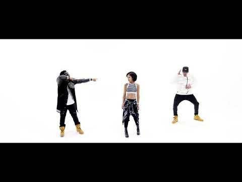 Omarion Ft. Chris Brown & Jhene Aiko - Post To Be (Official Video)