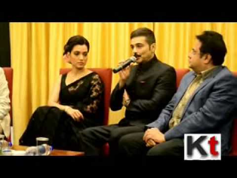 Senco Gold and Diamond Collection Launch by Prosenjit Chatterjee and Arpita Chatterjee