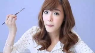 Watch Girls Generation Star video