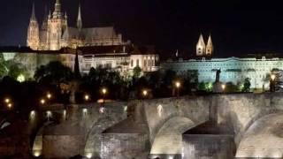 Edith Mathis Gundula Janowitz Le Nozze Di Figaro Incl Canzonetta Sull Aria On 24 52min Praha