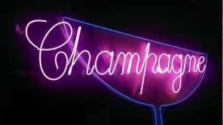 Champagne - Andrea Bocelli -