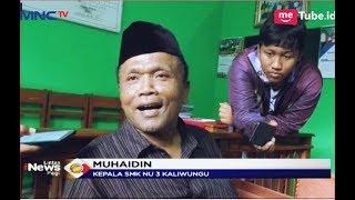 Kata SMK NU 3 Kaliwungu Pasca Video Siswanya Keroyok Guru Viral - LIP 12/11