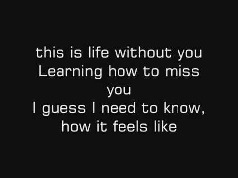 Life Without You - Stanfour Ft. Esmee Denters Lycris.wmv video