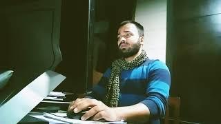 download lagu Phir Bhi Tumko Chaahunga - Full   Half gratis
