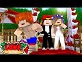 Minecraft love island the wedding is off little carly ropo s marriage is over mp3