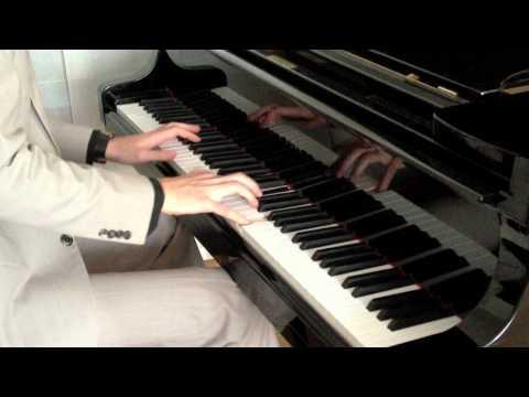 Бетховен Людвиг ван - Tempest Sonata Mvt 3