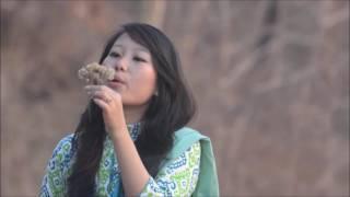 Chakma Folk Song | Chakma video HD | Chakma Video song Latest | Ubageet_Morahijek