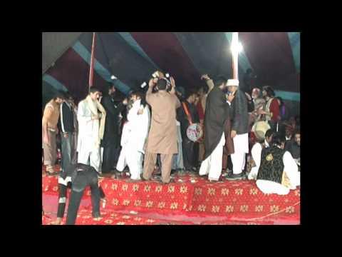 Challa - Arif Lohar in Santal Gujrat Part 1