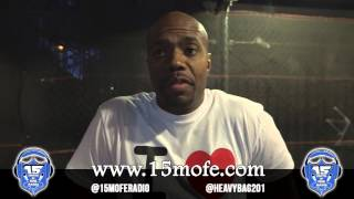BEASLEY ON CHARLIE CLIPS VS LOADED LUX COIN TOSS, OTHER BATTLERS WANTING $100,000 & MORE