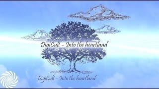 Into The Heartland