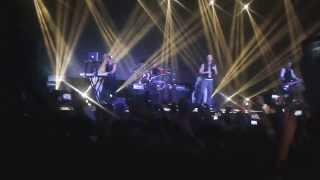 Watch Skillet American Noise video
