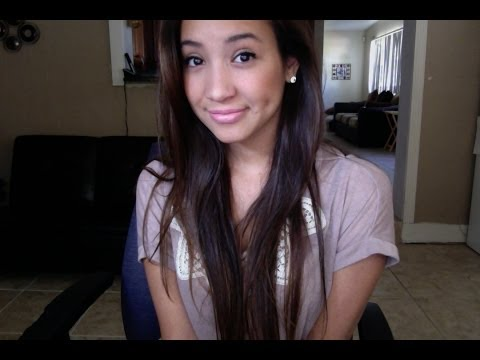 Popular Song - Mika ft. Ariana Grande (Mikayla Cover)