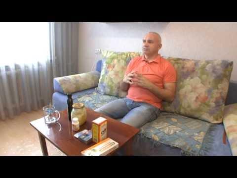 Санатории по лечению сердечно-сосудистых заболеваний в беларуси