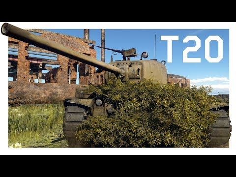 WT: T20- One of the best thumbnail