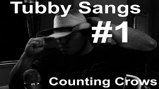 Video Tubby Sangs - 01 Counting Crows -