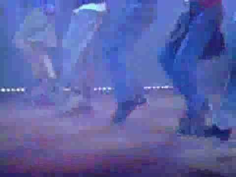 Bootmen - Trailer