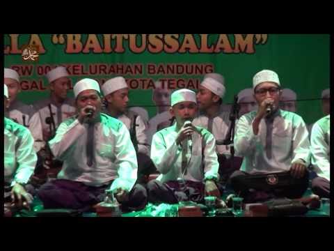 download lagu Al Munsyidin Live Di Musholla Baitussalam Debong Kimpling Tegal gratis