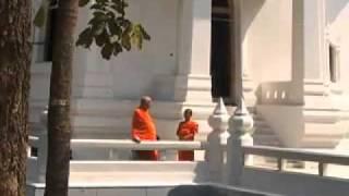 Wat Luang Phor Sodh