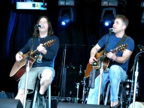 Fast As I Can, Alan Doyle, Great Big Sea Fan Show, Ships&Dip 4 Cruise