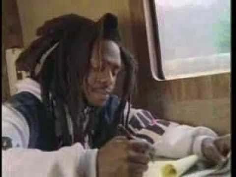 Steel Pulse - Bootstraps