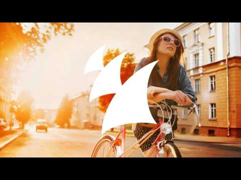 Lost Frequencies feat. Janieck Devy - Reality [1 Hour Version]