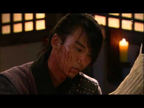 The Great Queen Seondeok, 38회, Ep38, #01 video