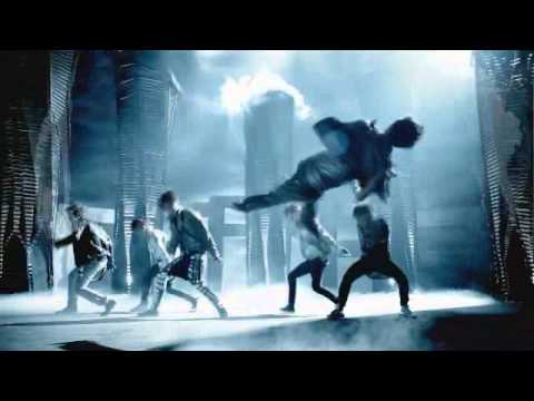 EXO - Mama [Dance Version]