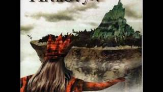 Watch Mithotyn From The Frozen Plains video