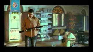Artist - Malayalam full movie