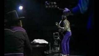 Watch Chuck Berry Bye Bye Johnny video