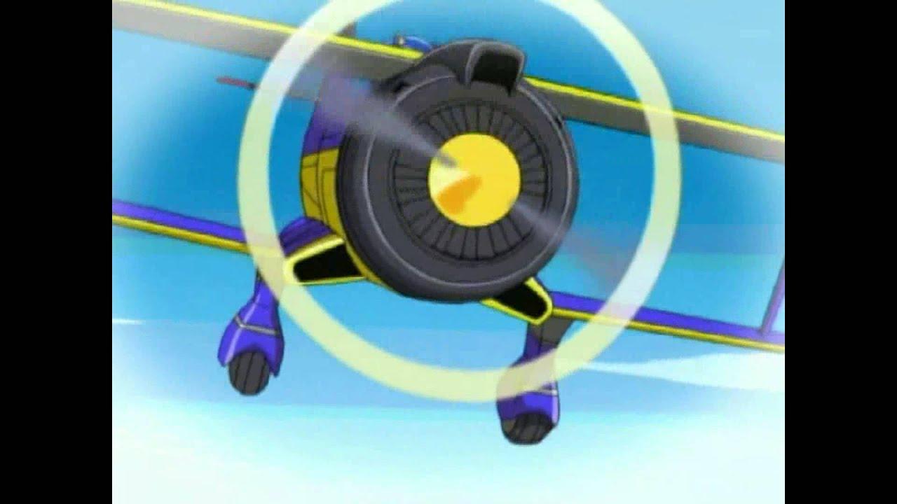 Tornado Sonic Sonic Adventure x Tornado vs