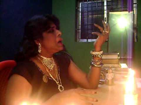 Chika ***Mein Duniya Bhula Dunga ***Teri Chahat Mein  (((***...
