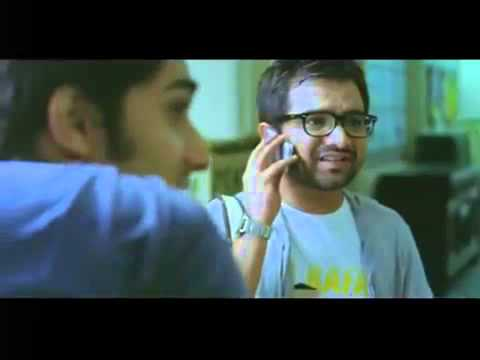 "2012 Latest TV of McDonalds ""friends ki ..."