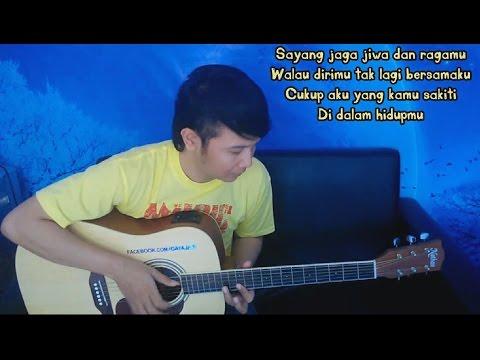 download lagu Dadali Disaat Aku Tersakiti - Nathan Fingerstyle gratis