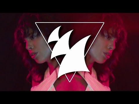 Pyramids In Paris ft David Zowie feat Esty Leone Main Attraction retronew