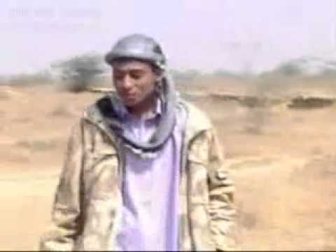 Shah Jan Dawoodi Balochi Song 2012 video