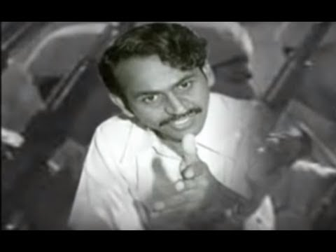 Vangaveeti Mohana Ranga (part-ii) video
